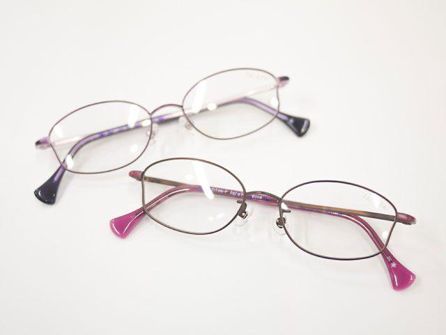 眼鏡フレーム鯖江パサパ2058