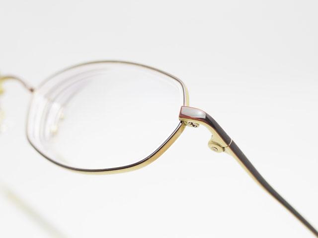 パサパ2057|鯖江産の眼鏡